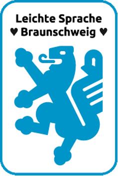 Wir setzen uns in Braunschweig fŸr den Abbau von sprachlichen Barrieren ein und entwickeln Konzepte und Lšsungen fŸr Leichte und Einfache Sprache. QualitŠt aus einer Hand